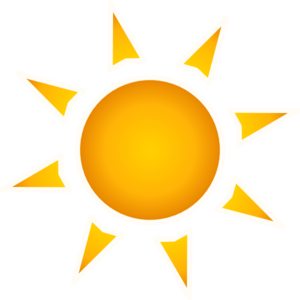 sunlight-clipart-sun-sole-md